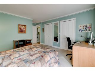 Photo 26: 101 15500 Rosemary Heights Crescent in South Surrey: Morgan Creek House for sale