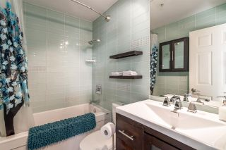 Photo 11: PH1 2245 ETON STREET in Vancouver: Hastings Condo for sale (Vancouver East)  : MLS®# R2161942