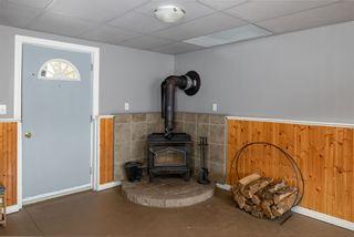 Photo 26: 83 Eisener Street in Halifax: 40-Timberlea, Prospect, St. Margaret`S Bay Residential for sale (Halifax-Dartmouth)  : MLS®# 202107652