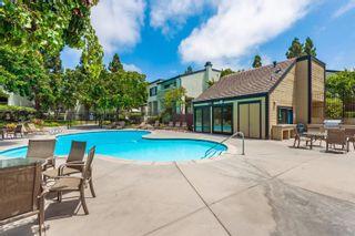 Photo 32: LA JOLLA Condo for sale : 2 bedrooms : 8440 Via Sonoma #76