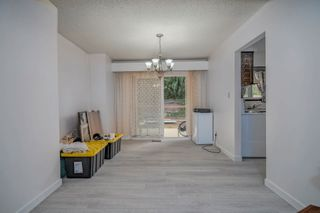 Photo 6: 2148 OPAL Place in Abbotsford: Central Abbotsford House for sale : MLS®# R2614701