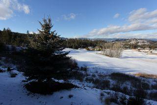 Photo 9: 155 Longspoon Drive in Vernon: Predator Ridge House for sale (North Okanagan)  : MLS®# 10173489