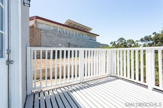 Photo 18: ENCANTO Property for sale: 970-72 Hanover Street in San Diego