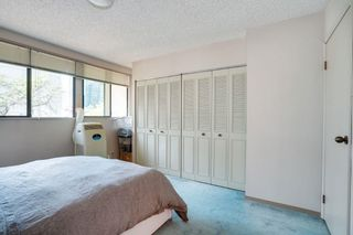 Photo 17: 307 850 BURRARD Street in Vancouver: Downtown VW Condo for sale (Vancouver West)  : MLS®# R2607755