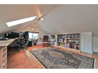 Photo 20: 980 E 24TH Avenue in Vancouver: Fraser VE House for sale (Vancouver East)  : MLS®# V1071131