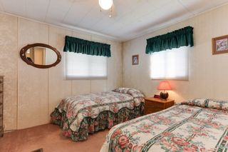 Photo 11: 52 9080 198 Street: Manufactured Home for sale in Langley: MLS®# R2562406