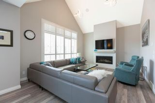Photo 9: 36 Masters Landing SE in Calgary: Mahogany Detached for sale : MLS®# A1088073