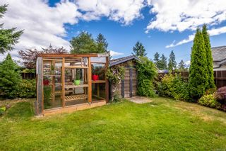 Photo 6: 560 6th Ave in : CR Campbell River Central House for sale (Campbell River)  : MLS®# 882479