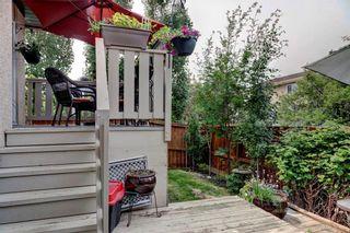 Photo 23: 110 DEERFIELD Terrace SE in Calgary: Deer Ridge House for sale : MLS®# C4123944