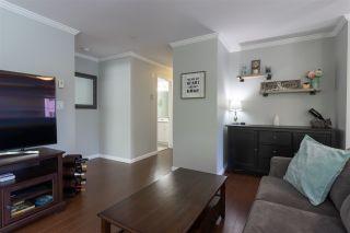"Photo 9: 303 33708 KING Road in Abbotsford: Poplar Condo for sale in ""COLLEGE PARK"" : MLS®# R2363070"