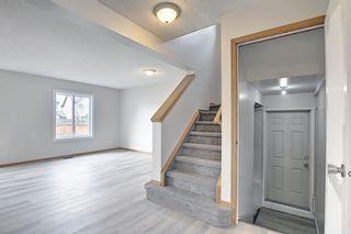 Photo 14: 14 Saddleback Road in Calgary: Saddle Ridge Detached for sale : MLS®# A1130793