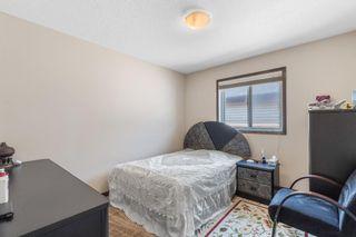Photo 21: 74 Saddleland Crescent NE in Calgary: Saddle Ridge Detached for sale : MLS®# A1133172