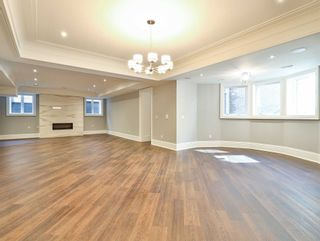 Photo 36: 31 Russell Hill Road in Toronto: Casa Loma House (3-Storey) for sale (Toronto C02)  : MLS®# C5373632