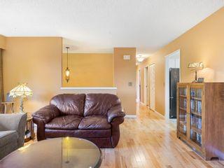 Photo 4: 2749 Joanna Terr in Nanaimo: Na Diver Lake House for sale : MLS®# 887107