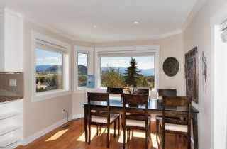 Photo 16: 1805 Edgehill Court in Kelowna: North Glenmore House for sale (Central Okanagan)  : MLS®# 10142069