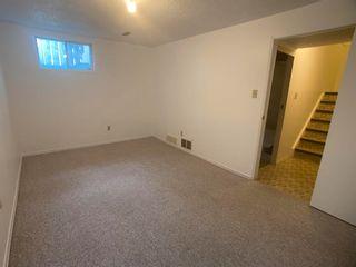 Photo 28: 43 4610 17 Avenue in Edmonton: Zone 29 Townhouse for sale : MLS®# E4245281