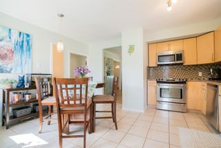 Photo 11: 559 5th St in : Na South Nanaimo House for sale (Nanaimo)  : MLS®# 877210