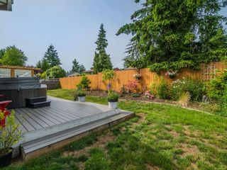 Photo 38: 3614 Victoria Ave in : Na Uplands House for sale (Nanaimo)  : MLS®# 879628