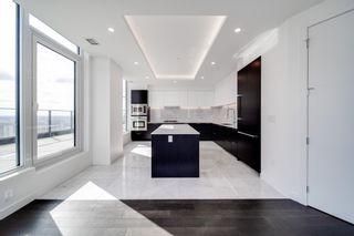 Photo 18: 3901 10180 103 Street in Edmonton: Zone 12 Condo for sale : MLS®# E4251594