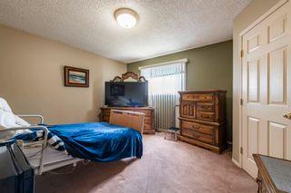 Photo 15: 16408 81 Street in Edmonton: Zone 28 House for sale : MLS®# E4251960