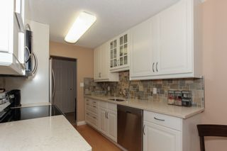 "Photo 13: 203 1429 MERKLIN Street: White Rock Condo for sale in ""Kensington Manor"" (South Surrey White Rock)  : MLS®# R2203137"
