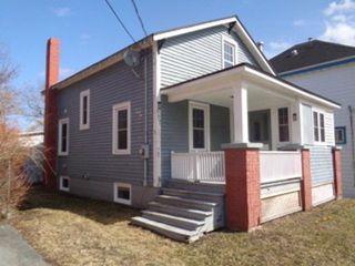 Photo 20: 157 Fox Street in Lunenburg: 405-Lunenburg County Residential for sale (South Shore)  : MLS®# 202106380