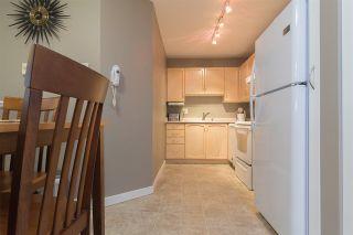 Photo 7: 320 2962 TRETHEWEY STREET in Abbotsford: Abbotsford West Condo for sale : MLS®# R2259674