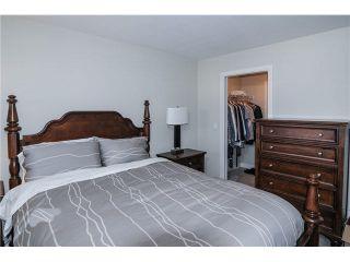 "Photo 9: 406 12238 224TH Street in Maple Ridge: East Central Condo for sale in ""URBANO"" : MLS®# V1142333"
