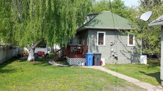 Photo 11: 1422 103rd Street in North Battleford: Sapp Valley Residential for sale : MLS®# SK850412