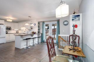 Photo 4: 3307 41 Street: Leduc House for sale : MLS®# E4224212