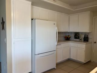 Photo 5: ENCANTO House for sale : 4 bedrooms : 7410 Ledgewood Place in San Diego