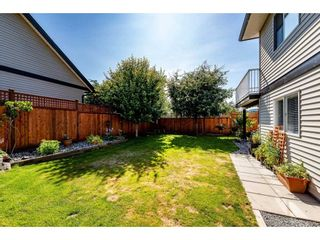 """Photo 38: 32986 DESBRISAY Avenue in Mission: Mission BC House for sale in """"CEDAR VALLEY ESTATES"""" : MLS®# R2478720"""