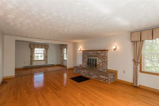 Photo 11: 4459 Shore Road in Parkers Cove: 400-Annapolis County Residential for sale (Annapolis Valley)  : MLS®# 202010110