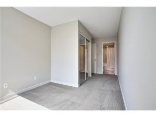 "Photo 16: 509 1212 HOWE Street in Vancouver: Downtown VW Condo for sale in ""1212 HOWE"" (Vancouver West)  : MLS®# V1119996"