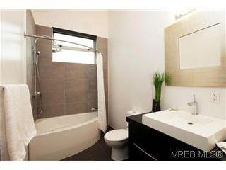 Photo 15: 5039 Cordova Bay Rd in VICTORIA: SE Cordova Bay House for sale (Saanich East)  : MLS®# 565401