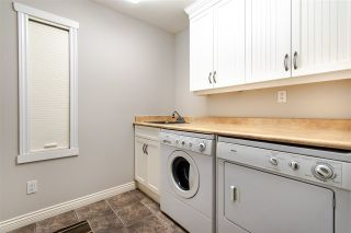 """Photo 23: 4857 214A Street in Langley: Murrayville House for sale in """"Murrayville"""" : MLS®# R2522401"""
