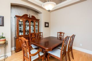 Photo 7: 1576 Hector Road in Edmonton: Zone 14 House for sale : MLS®# E4228128