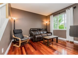 """Photo 3: 36309 S AUGUSTON Parkway in Abbotsford: Abbotsford East House for sale in """"Auguston"""" : MLS®# R2459143"""