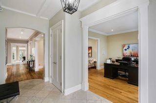 Photo 4: 29 Sanibel Cres in Vaughan: Uplands Freehold for sale : MLS®# N5211625