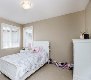 Photo 28: 20864 69 AVENUE in Langley: Willoughby Heights House for sale : MLS®# R2492378