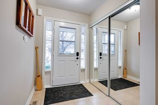 Photo 3: 74 Whitefoot Crescent in Ajax: South East House (2-Storey) for sale : MLS®# E4413541