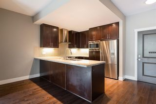 Photo 11: 505 2950 PANORAMA Drive in Coquitlam: Westwood Plateau Condo for sale : MLS®# R2595249
