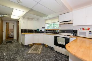 Photo 25: 18105 59A Avenue in Surrey: Home for sale : MLS®# F1442320
