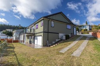 Photo 56: 210 Concordia Pl in : Na University District House for sale (Nanaimo)  : MLS®# 867314
