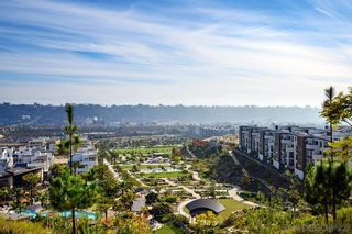 Photo 28: MISSION VALLEY Condo for sale : 3 bedrooms : 8434 Distinctive Drive in San Diego