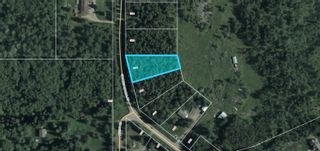 Photo 2: 5166 CRANBROOK HILL Road in Prince George: Cranbrook Hill Land for sale (PG City West (Zone 71))  : MLS®# R2616432