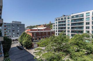 Photo 15: 313 380 Macpherson Avenue in Toronto: Casa Loma Condo for sale (Toronto C02)  : MLS®# C5372086
