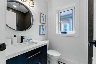 Photo 25: 93 Soudan Avenue in Toronto: Mount Pleasant West House (2-Storey) for sale (Toronto C10)  : MLS®# C5399210