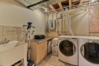 Photo 30: 12528 Coventry Hills Way NE in Calgary: Coventry Hills Detached for sale : MLS®# A1135702