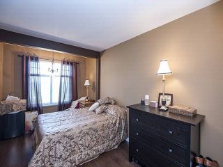 Photo 6: # 302 1428 PARKWAY BV in Coquitlam: Westwood Plateau Condo for sale : MLS®# V1098952